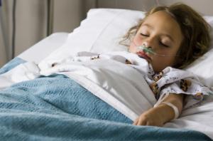 2020美国NCI规定儿童胰腺癌治疗方法汇总