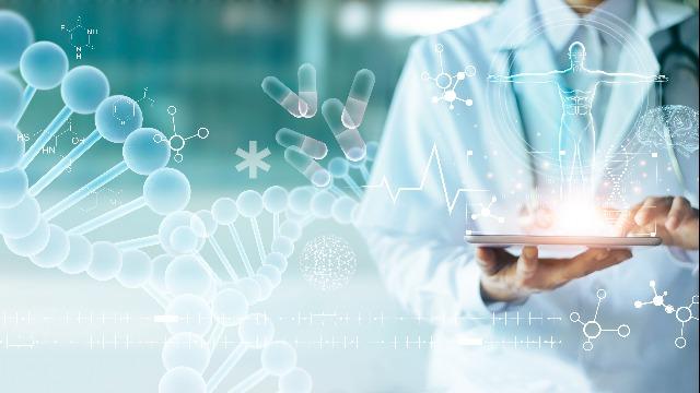 新英格兰医学:提高食管癌患者生存率疗法